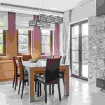 The noise reducing blinds for windows